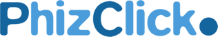 PhizClick Logo